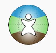 Svet za varovanje okolja - SAZU