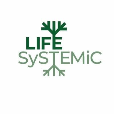 Mednarodno srečanje deležnikov projekta LIFE SYSTEMIC